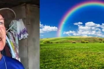destroy-rainbows-640