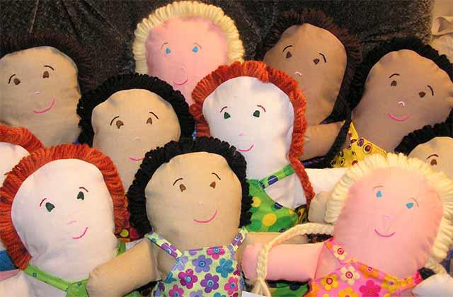 dolls-pedophiles