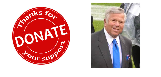 donate-robert-kraft-640