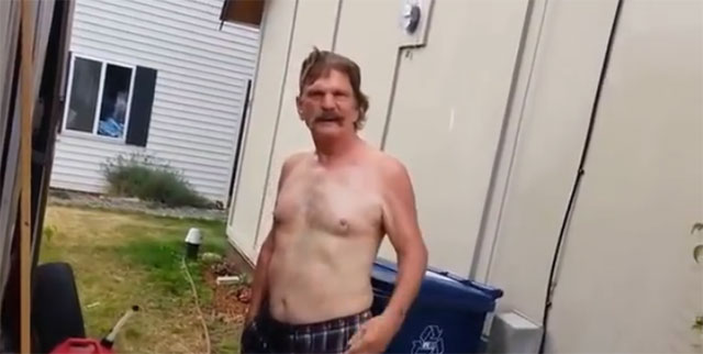 drunk-guy-yard