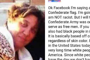 facebook-racism-default-640