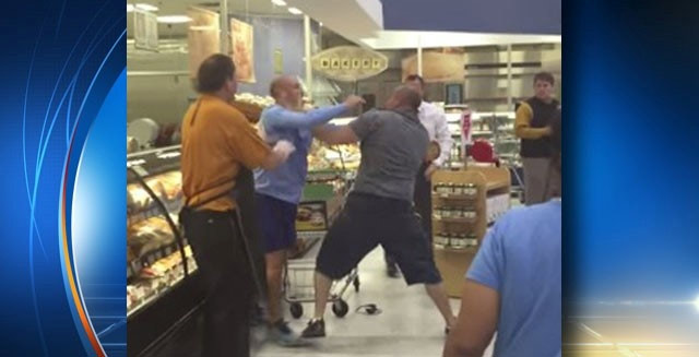 florida-man-fight