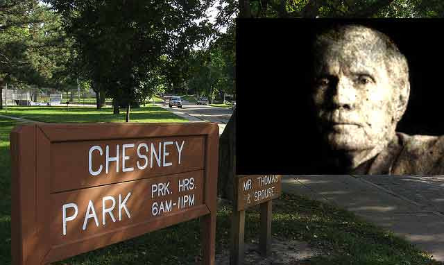 fred-phelps-statue-chesney-kansas-park