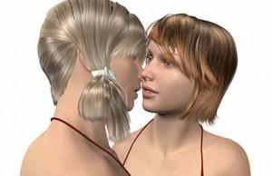 gay-lesbians-640-tate