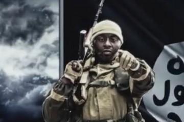 isis-propagandavideo
