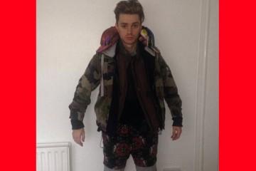 moron-clothes