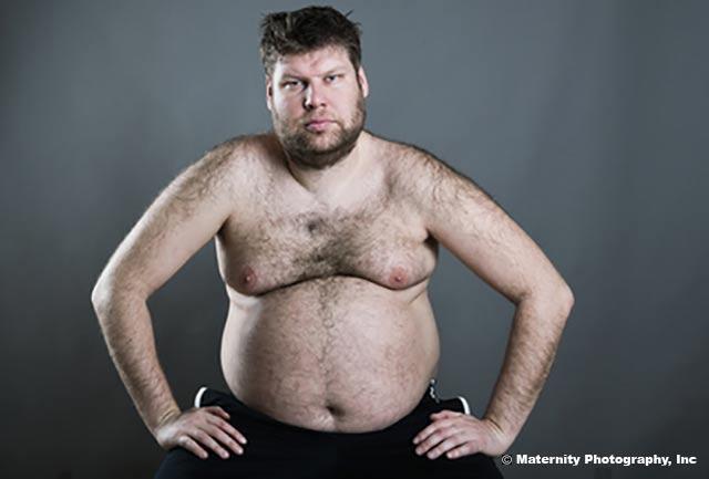 pregnant-man-640