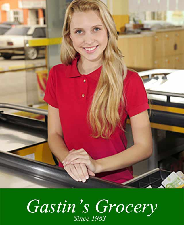 sexy-cashier-gastins-grocery