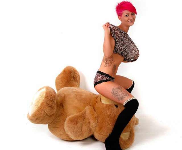 sexy-mom-bear3jpg