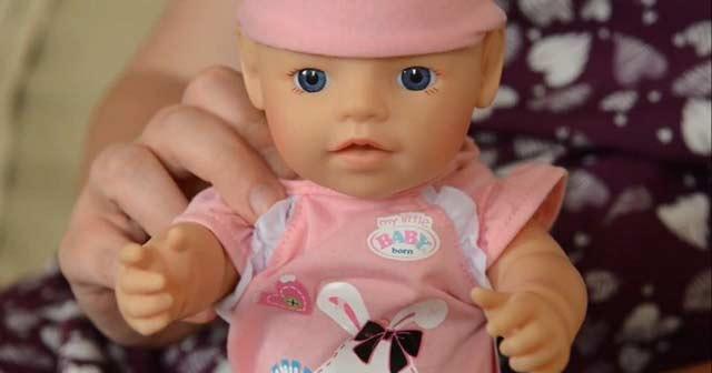 swearing-doll-640